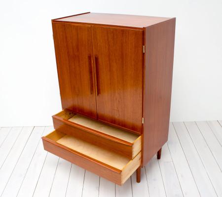 Danish Cabinet