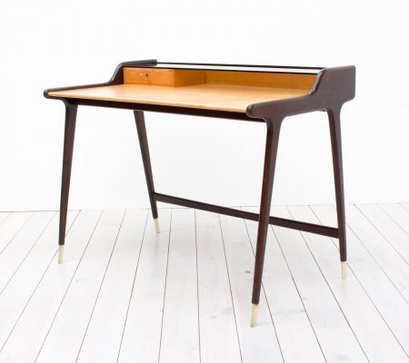 Lady's Writing Desk by Reinhold Stotz