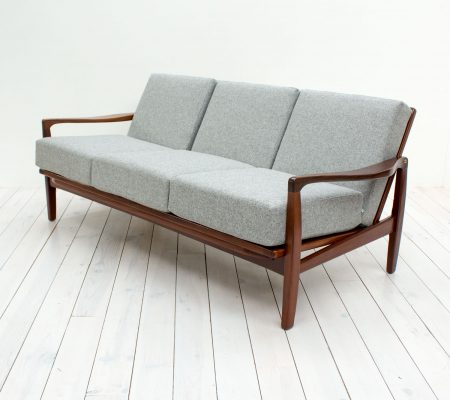 Arc Vintage And Antique Furniture