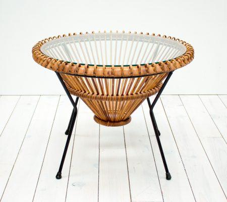 Franco Albini Coffee Table