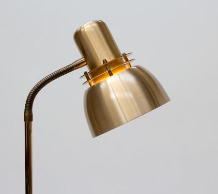 Belid G3230 Tellus Floor Lamp
